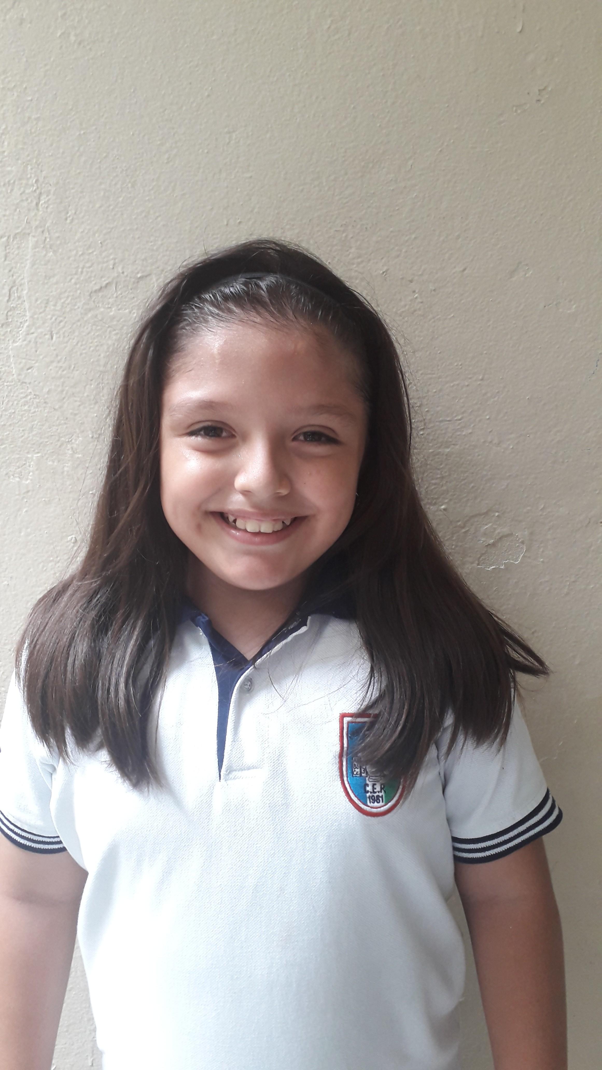 Karen Monserrat Leonardo Aguilar.